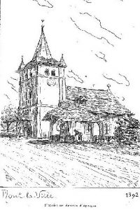eglise31 - copie