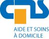 logo_asad1